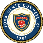 Türk Deniz Kuvvetleri Komutanlığından emekli personel için ÖEM müracaatları başlamıştır. Müracaatlar Dz.K.K' lığı internet sitesi üzerinden yapılacaktır.