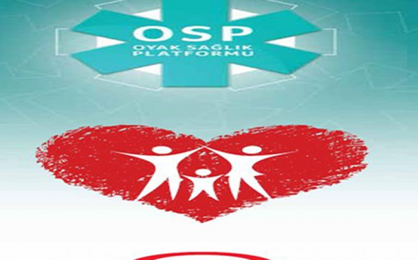 OYAK Sağlık Platformu 1 Haziran 2018 tarihinden itibaren faaliyete geçmiştir.