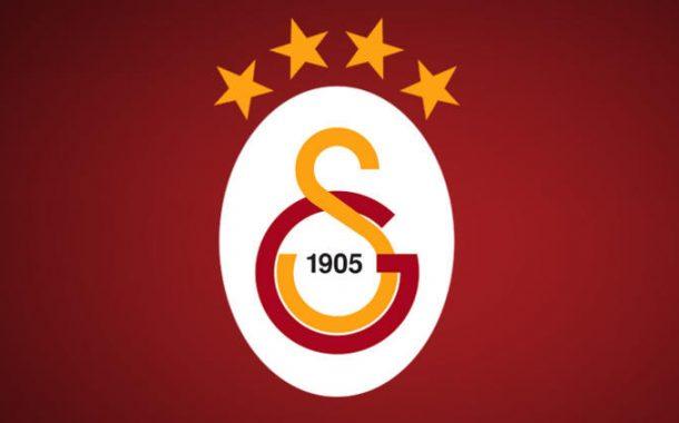 Ziraat Türkiye Kupası final maçında Akhisarspor'u 3-1 mağlup eden Galatasaray Ziraat Türkiye Kupasını kazandı.