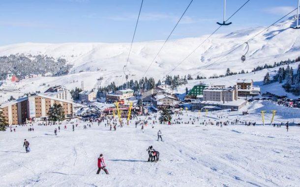 Kış O.E.M.Başvuruları 04 Ekim 2019 - 21 Ekim 2019 tarihleri arasında yapılabilecektir. Kış O.E.M Tahsis Sonuçları 12 Kasım 2019 tarihinde açıklanacaktır.