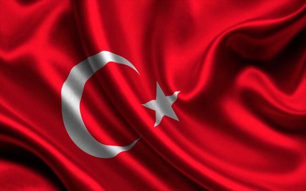 Barış Pınarı Harekatı Şehitlerimizi minnetle anıyoruz.