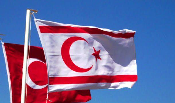 Kuzey Kıbrıs Türk Cumhuriyeti'nin (KKTC) 36. kuruluş yıl dönümü kutlu olsun.